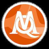 MAXQDA Reader