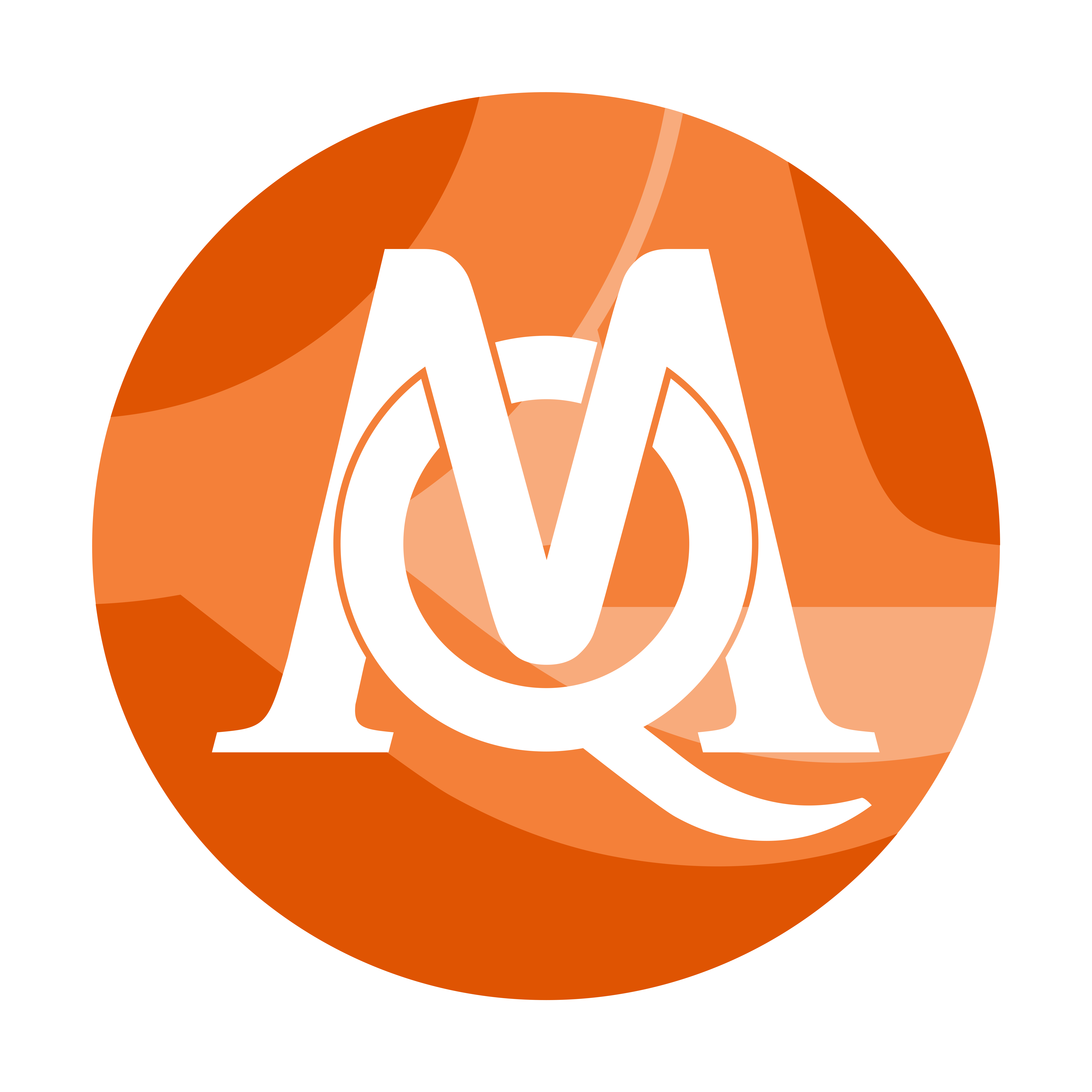 MAXQDA Reader - a free MAXQDA project reader