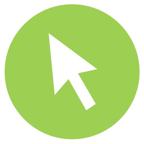 Das MAXQDA Support Team unterstützt Sie kostenlos bei Ihren Fragen