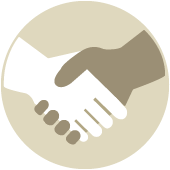 MAXQDA - Starke Funktionen für die Arbeit im Team
