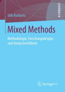 Mixed Methods Kuckartz